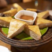 泰美 Thai Made Original Thai Food - 食辣固定咖衝一波
