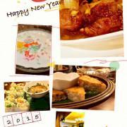 【大安區/東豐街】Thai Made-泰美 泰式創意料理
