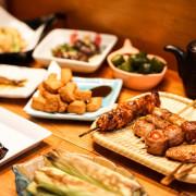 【木庵食事處。 招待所等級的隱密日式料理店/日式居酒屋】