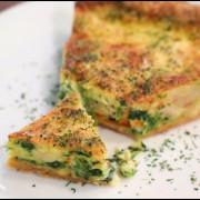 [ 永春站美食 ] maple maple cafe~胡天蘭老師也推薦的超美味鹹派