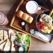 2020高雄早午餐推薦【多一點咖啡】早午餐就是要多吃一點,給你多一點的美好料理度過一天的早晨時光~