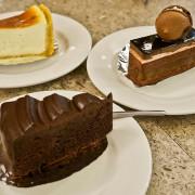 台北 公館捷運站 Lamour cafe and cake