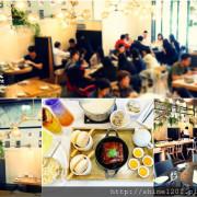 飯BAR.值得再訪的新穎中式料理|內湖美食.市政府站.忠孝復興站美食