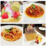 【台北市】「R9 Café」蜜糖吐司專賣店