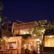 台中特色餐廳/寵物友善餐廳。R星咖啡R-Star Coffee。環境好拍餐點好吃萌翻天店貓超療癒