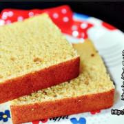 【微熱山丘】宅配團購美食~蜜豐糖蛋糕,綿密好入口,是最佳的伴手禮