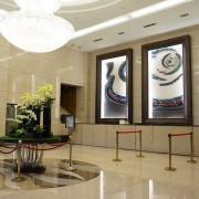 [台南住宿] 桂田酒店-永康渡假風星級飯店 /但蠻多小失誤 /超大泳池 /峇裡島風格