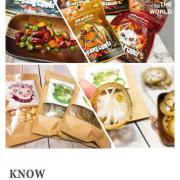 【開箱】DoGa 香酥脆椒獨享包、香酥果乾-呷一嘴層疊口感,辣一把飆爽瞬間。國際觀伴手禮,獨特創意零嘴,隨身攜帶開啟話題、吸引注目的焦點。