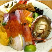 【台北市】療癒味蕾日式風味料理-八道喜 居食酒屋