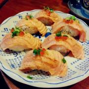 吃高雄|楠梓美食『森川丼丼』藏在楠都市場裡,學生の日式料理