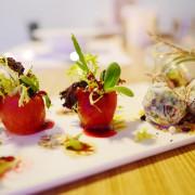 【台北】小巨蛋 Unique Pasta用心體會義大利麵 林依晨弟弟開的維一義式餐廳(捷運松山線美食)