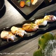 ★高雄苓雅★【江戶龍鍋物。平價日本料理】均一價138元的美味。