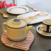 想要有什麼樣的家?來『皿皿』找自己的家居風格(邀約)