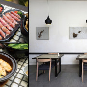 【台南火鍋】優食廚房 元氣料理|最健康的調理方式-塔吉鍋|嚴選無毒食材原味烹煮|風味獨到的台式鍋物