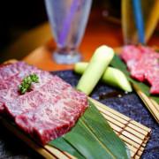 桃園|覓燒肉(1號總店) 桃園藝文特區單點式燒肉推薦!喜歡日本精釀啤酒、超美味和牛燒肉的人請進