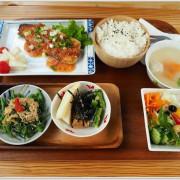 【食】【台中】本町道213巷 文化、美食、老宅的相遇
