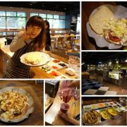 覺旅♥JourneyKaffe♥自己手做料理♥DIY♥WIFI,插頭,不限時