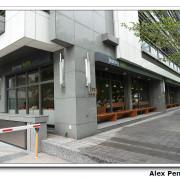 台北市-內湖-覺旅咖啡 Journey Kaffe 陽光店