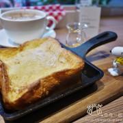 台北 パンとエスプレッソと bread,espresso 日本東京表參道 好吃的法式吐司