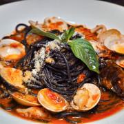 美食與音樂的雙重饗宴 荒漠甘泉音樂音響主題餐廳