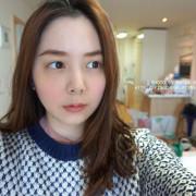 韓國首爾弘大HONGDAE住宿 ▍ 遇見超熱情HOST