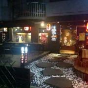 仙蒂粒的美食餐桌~阪本居食屋 Sakamoto