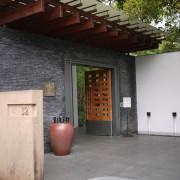 【餐廳】32 行館 ~ 相見恨晚的好餐廳!