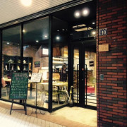 [新竹] V.Cafe 巨城商圈再一發~~有我喜歡的墨魚黑麵~~!!