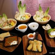 台北市 美食 餐廳 咖啡、茶  C.C.KISS Coffee & Cake