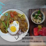【捷運/松江南京站】儲房咖啡館 Mini Storage ► 充滿花藝氣息,瀰漫空氣中的小清新 ❤