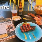 【南京復興.慈】二訪依舊讓人驚豔豬排料理▷Giardino By Mastro/復北店
