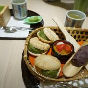 食記 ► 台北 東區 ◄ maccha house ✔ 捷運沿線美食:敦化捷運站 x 來自京都的抹茶甜點