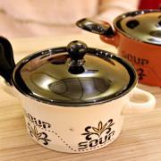 【阿嬤咖啡屋】咖啡、素、簡餐