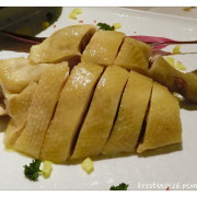 棠小璇*客家女兒特輯 在台北也可以吃到道地的客家美食-板橋南庄客家風味美食餐廳!
