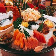 [新北x鶯歌]金龍鳳餐廳。鶯歌喜宴餐廳