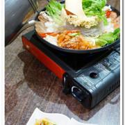 台北行天宮站韓式料理.美韓混血家庭式風味韓國部隊鍋──大漢門韓式食堂