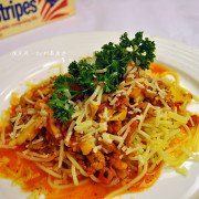 彰化縣 美食 餐廳 異國料理 義式料理  33創義廚房