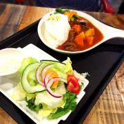 [WooHoo Café小豆屋敷] 咖啡, 輕食, 手作烘培, 早午餐.