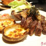 【食記】台北/信義「瓦法奇朵 Waffogato」〃捷運市政府站