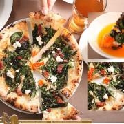 吃貨老妹【trattoria di Primo義式餐廳】台北市東區低調奢華約會好去處,約會絕對會得分