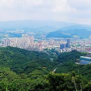 【廣編特稿】帶著Samsung Galaxy S6 edge  城市輕旅行 城市的角落 山水一日遊 松園禪林/秀峰瀑布/新山夢湖/汎塔莎