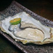 國父紀念館站 東區日本料理 現流直送新鮮美味的 伍伍食堂