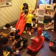 【親子餐廳】「台南.好隱密。Micasa Recipe溫馨小窩」