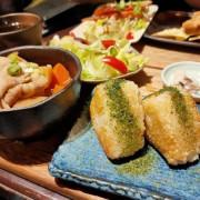 忠孝新生美食。特有種商行 復古風餐廳  超好吃私房料理