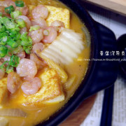 [宅配] 龍師傅黃金泡菜坊 一起來使用黃金泡菜座一到簡單美味的料理吧!