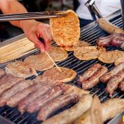 [食記] 台式下午茶「三輪的店」傳家香50年的古早味