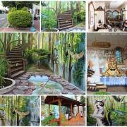 『雲林。7-11保庄門市 | 魔法喵屋彩繪』~3D立體彩繪/免費參觀拍照