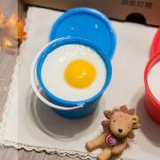 [食癮-甜點]木匠手作/荷包蛋布丁-吃蛋?還是吃布丁?來自木匠爸爸的手作療癒系甜點/實體門市/團購甜點