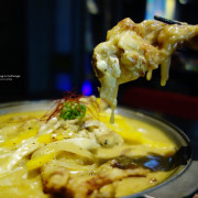  竹北日式 壽司窩+創意日式料理