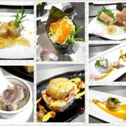 【MAGGIE的食記】Lamigo 鮪魚專賣店 隨時可以吃到最新鮮的五星級TORO鮪魚、生魚片!@台北信義區